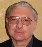 J.L. Colaiacovo