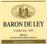 baron_deLey_rioja