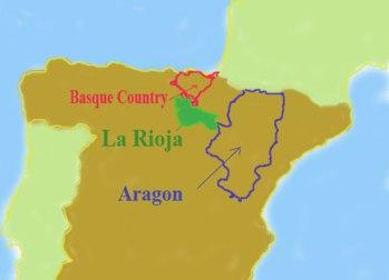 la_rioja_map