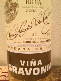vinaGravonia_L_Heredia