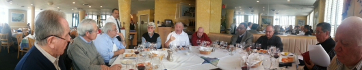 20131114_Panoram_Notables