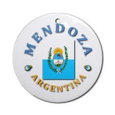 mendoza_ornament_round