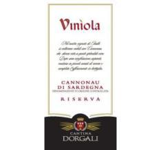 viniola_cannonau
