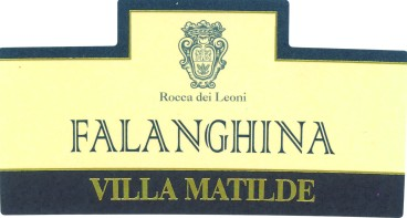 VillaMatilde-Falanghina_LB