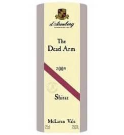 Dead Arm
