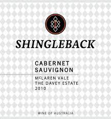 Shingleback