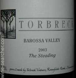 torbreck-the-steading-barossa-valley-australia-10212540