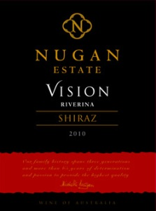 nugan_vision_shz10