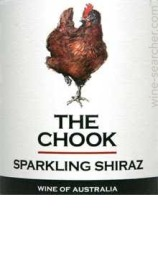 the-chook-sparkling-shiraz-south-australia-10576934