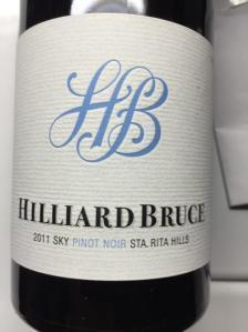 hilliard-bruce-pn