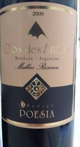 poesia-clos-des-andes-2009-malbec-reserva-mendoza